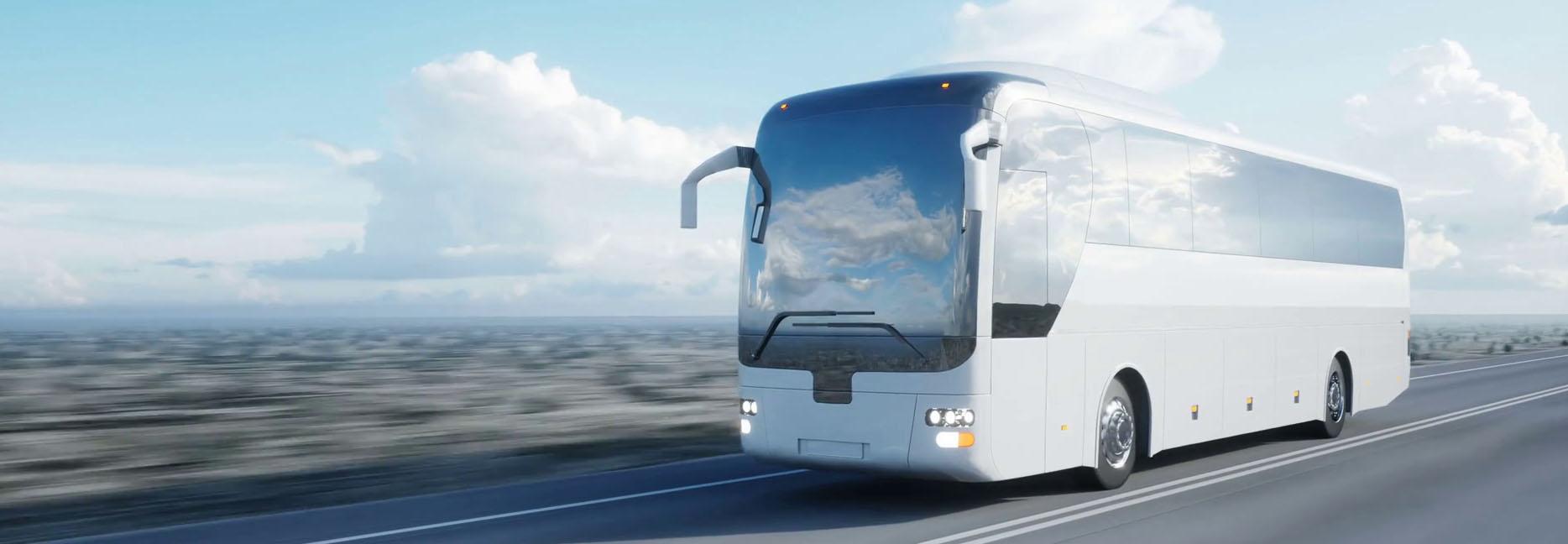 nova-travel