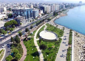 Πενθήμερη εκδρομή στην Κύπρο