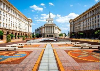 Τετραήμερη εκδρομή Βουλγαρία
